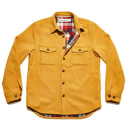 The Normal Brand Men's Brightside Jacket
