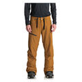 Quiksilver Men's Forest Oak Snow Pants