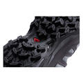Salomon Men's X Ultra Prime CS WP Hiking Shoes alt image view 3