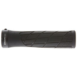 Ergon GA2 Lock-On Grips