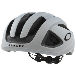 Oakley Men's ARO3 Cycling Helmet