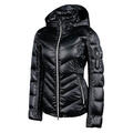 Karbon Women's Spectrum Snow Jacket