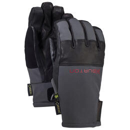 Burton Men's [ak] GORE-TEX Clutch Gloves