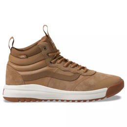 Vans Men's Ultrarange Hi DL MTE Casual Shoes