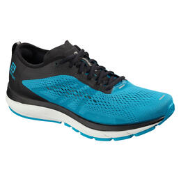 Salomon Men's Sonic RA 2 Running Shoes