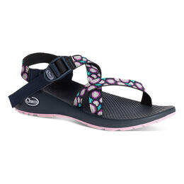 Chaco Women's Z/1 Classic Casual Sandals Octo Orchid