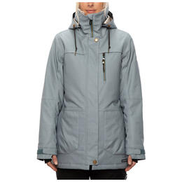 686 Women's Spirit Snow Jacket