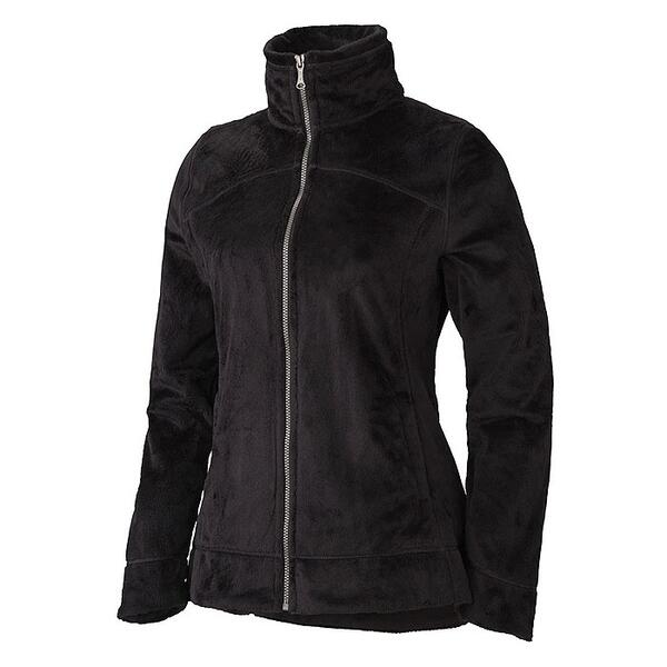 Marmot Women's Emmy Jacket