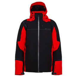 Spyder Men's Titan GORE-TEX® Jacket