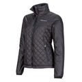 Marmot Women's Regina 3-in-1 Ski Jacket