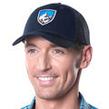 Kuhl Men's Kuhl Trucker Hat