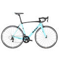 Masi Men's Evo 105 Performance Road Bike 18