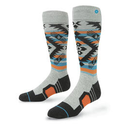 Stance Men's Granite Chief Socks