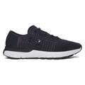 Under Armour Men's SpeedForm Gemini 3 Runni