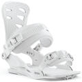 Union Women's Rosa Snowboard Bindings '20