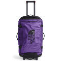 "The North Face Rolling Thunder 30"" Wheeled Duffle alt image view 14"