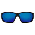 Costa Del Mar Tuna Alley Polarized Sunglass