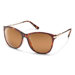 Suncloud Nightcap Polarized Sunglasses