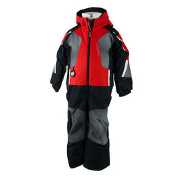Obermeyer Toddler Boy's Vortex Insulated Ski Suit