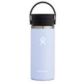 Hydro Flask 16 Oz Coffee With Flex Sip™ Lid Bottle alt image view 3