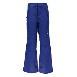 Spyder Women's Winner Athletic Snow Pants