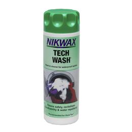 Nikwax Tech Wash 10oz