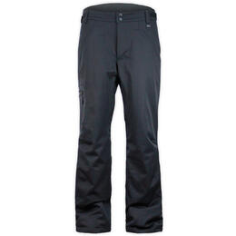 Boulder Gear Men's Front Range Pants