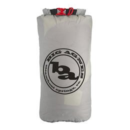 Big Agnes 12L Tech Dry Bag