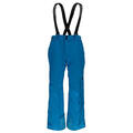 Spyder Men's Banff Insulated Ski Pants alt image view 2