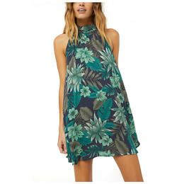 O'neill Women's Felice Dress