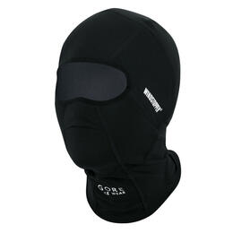 Gore Bike Wear Men's Universal Balaclava