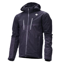 Descente Men's Cormac Jacket