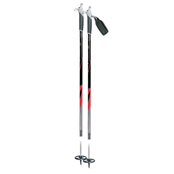 Alpina ASC XT Backcountry Cross Country Ski Poles '12