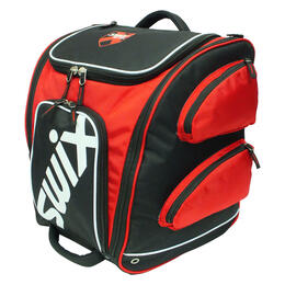 Swix Tri Pack Boot Bag