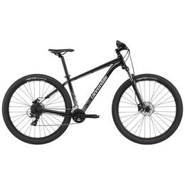 Cannondale Men's Trail 7 27.5/29 Mountain Bike '21