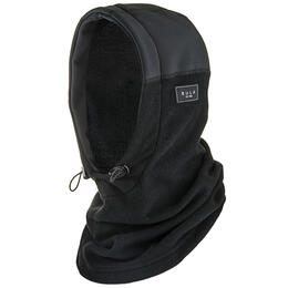 Bula Power Fleece Hood