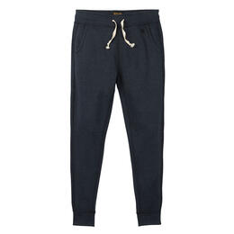 Burton Women's Ellmore Sweatpants