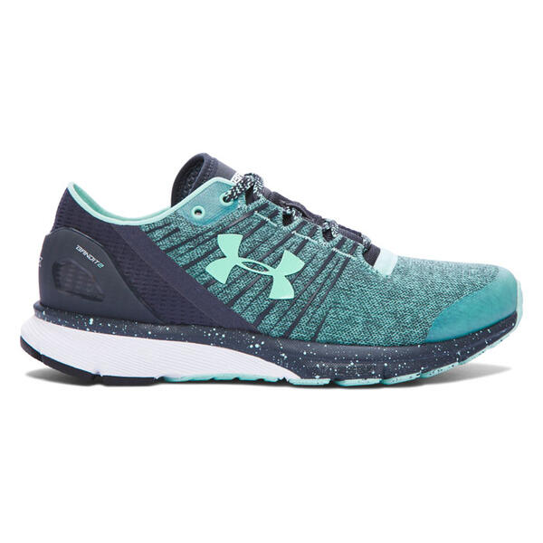 Under Armour Womens Shoes Pm