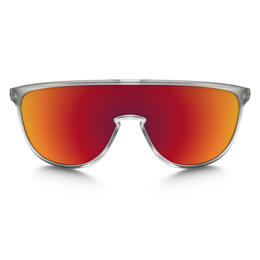 Oakley Men's Trillbe Sunglasses