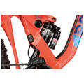 Rossignol Men's All Track Enduro Mountain B