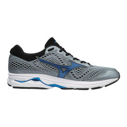 Mizuno Men's Wave Rider 22 Running Shoes