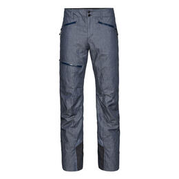 Bogner Fire & Ice Men's Hakon Ski Pants
