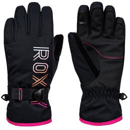 Roxy Girl's Freshfield Gloves