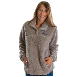 Lauren James Women's Alpine Pullover