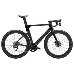 Cannondale Men's SystemSix Dura Ace Di2 Road Bike '20