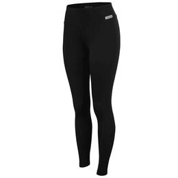 Terramar Women's Cloud Nine 2.0 Baselayer Pants