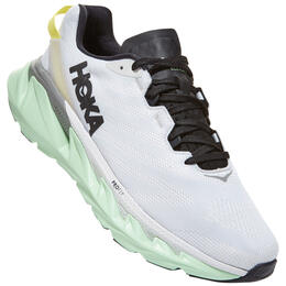 Hoka One One Men's Elevon 2 Running Shoes