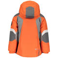 Obermeyer Toddler Boy's Altair Jacket