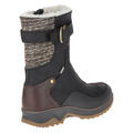 Merrell Women's Eventyr Mid North Waterproo