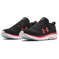 Under Armour Men's Charged Assert 8 Running
